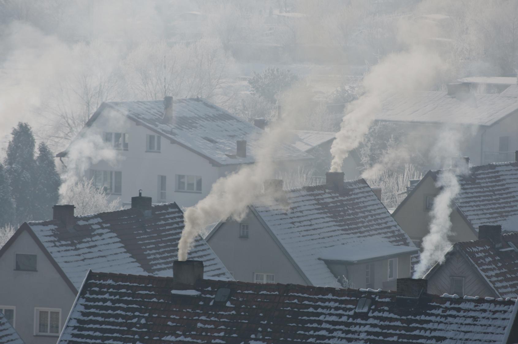 rauchende_schornsteine